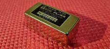 Icom FL-44 SSB Cristal-Filter