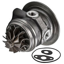 TB2568 Turbo Cartridge Chra Core for Chevy/ for GMC W-Series Truck 4BD2-TC 95-98