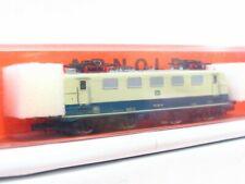 Arnold N 2322 E-Lok BR 141 262-6 DB EVP (LN3527)