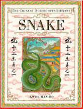 Hardbacks Fiction Books in Chinese