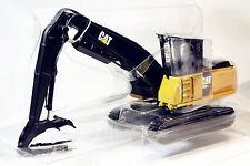 Tonkin Replicas 1/50 CAT 568 LL Forestry Machine Caterpillar
