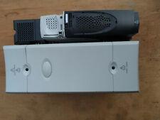 Frequenzumrichter Emerson Control Techniques Unidrive SP 4403
