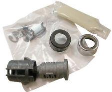 NEW GM OEM Single Door Key Lock Cylinder Uncoded Unassembled 702912 W/ TUMBLERS