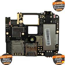 Plaque Base Motorola Moto G4 Play Dual XT1602 16 GB Dual SIM Libre
