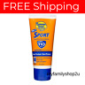 Banana Boat Sport SPF110 PA Sunscreen Protection Lotion Fast Absorbing (90mL)
