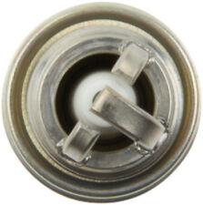 Spark Plug fits 2006-2013 Lexus IS250 IS350 LS460  MFG NUMBER CATALOG