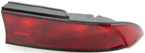 Genuine Mitsubishi OE Tail Brake Lamp Light Assy RIGHT SIDE Eclipse 1995 -1999