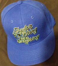 Taylor gang ✈️over everything Wiz Khalifa��Embroidered Hat Snapback Cap Tour.��