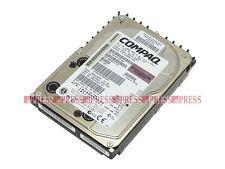 HP bd018745a3 18GB Ancho ULTRA3 SCSI 10k 142674-b21