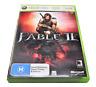 Fable II XBOX 360 PAL XBOX360
