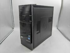 HP Pavilion i7-3770 32GB DDR3 1TB HDD+120GB SSD No OS AMD HD7570 - CL6242