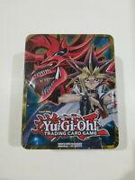 Lot Of 650 Yugioh Cards In Mega Tin Many Rarities