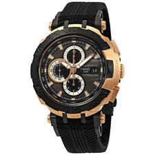 Tissot T-Race MotoGPTM Limited Edition Chronograph Automatic Men's Watch