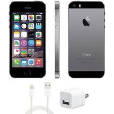 Apple IPHSESG64UB Reconditioned Unlocked 64GB iPhone(R) SE Apple Certified!