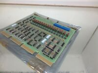 DEC M5031, MODULE 5013751B, 16 BIT ISOLATED COS INPUT CIRCUIT BOARD M-5031