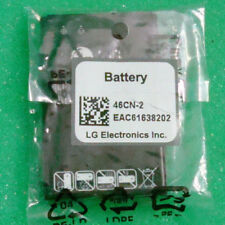 BATTERY LG BL-46CN Cosmos 2 VN251 Cosmos 3 VN251S Wine 3 III UN530 430G A340 F4