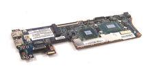 HP ENVY Spectre XT 13 702763 -501 avec BGA Intel SR0N8 CPU Ordinateur Portable Carte Mère