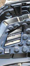 Max style Bonnet vents Underbonnet TRIM PLATES