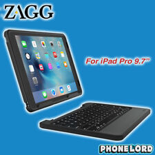 ZAGG Tablet & EBook Cases, Covers & Keyboard Folios iPad Air 2