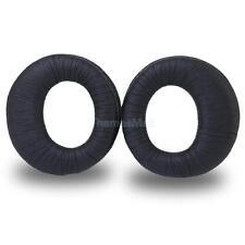 1 Pair Ear Pads For Sony RF970RK MDR-RF925 RF925R RF925RK Headphone