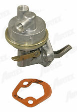 Airtex For Dodge W350 1989-1993  Mechanical Fuel Pump