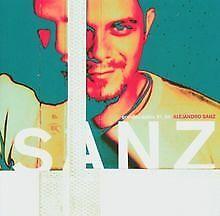 Grandes Exitos 1991-2004 von Sanz,Alejandro | CD | Zustand gut