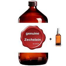 1000 ml VECTOSAN ® Zechsteiner Magnesiumöl + zusätzl. Sprühflasche
