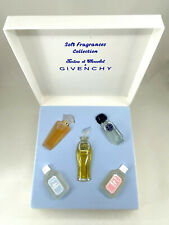 COLLECTION PARFUMS GIVENCHY FOR WOMEN, TARTINE ET CHOCOLAT SOFT GIFT SET