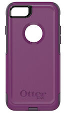 OTTERBOX Rigid Plastic Fitted Cases/Skins for Samsung Galaxy S6