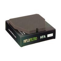FILTRE AIR HIFLOFILTRO HFA1210 HONDA CB400 A Hondamatic 1978 < 1983