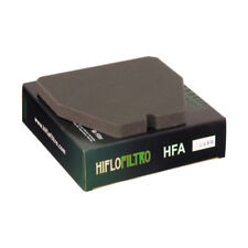 Air Filter HIFLO MQ HFA1210 Honda CB 400 Cb400t