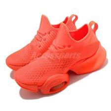 Nike Wmns Air Zoom superrep общий оранжевый женские тренировочные кроссовки кеды BQ7043-888