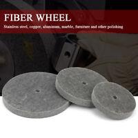 5P/7P/9P Nylon Fiber Polishing Buffing Wheel Grinding Discs Metal Abrasive Tools