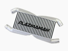 GTR R35 Performance OEM Replacement Intercooler