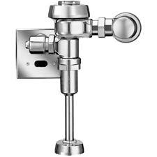 Sloan 186-1-ES-S Optima Royal Exposed Sensor Operated Flushometer 3452673