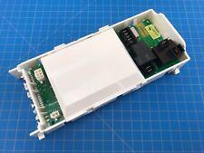 Genuine Kenmore Dryer Electronic Control Board W10111617 WPW10111617 W10074280