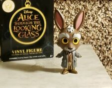 Disney FUNKO Mini THACKERY EARWICKET Vaulted Alice Through Looking Glass 2016