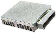 Engine Control Module//ECU//ECM//PCM Standard EM577 Reman