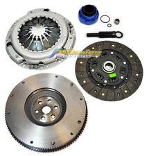 FX HD OE CLUTCH KIT & FLYWHEEL for 95-01 FORD RANGER 2.3 2.5 Mazda B2300 B2500