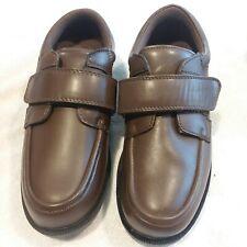 dr scholls mens shoes velcro  ebay