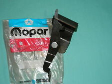 NOS Mopar 1970 Plymouth Fury Hood Catch Assembly