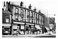 pt2978 - Cheapside , Morley , Yorkshire - photo 6x4