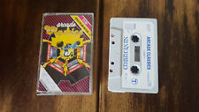 Arcade Classics - Spectrum 48/128K Cassette - complete