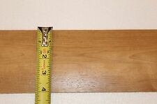 "RV PANELING SEAM TAPE MAPLE 4"" X 50 ' SAILBOAT HOUSEBOAT MOTORHOME TRAILER RV"
