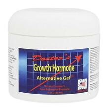 DOCTORS TESTOSTERONE BOOSTER CREAM HORMONE SUPPLEMENT GROWTH ANTI AGING GEL