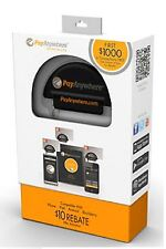 NIB PayAnywhere Credit Card Reader For Smartphones Android  & iOS