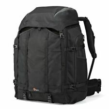 LowePro Pro Trekker 650 AW Camera Backpack Bag