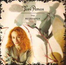 Tori Amos - The Beekeeper (2005)  CD  NEW  SPEEDYPOST