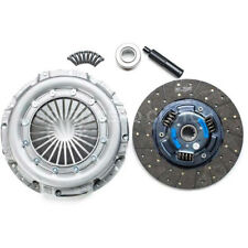 South Bend Clutch Single Disc Stage 1 - G56-OR-HD