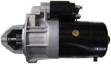 stm901 Motor De Arranque DAEWOO MERCEDES COMMERCIAL Camión ssangyon
